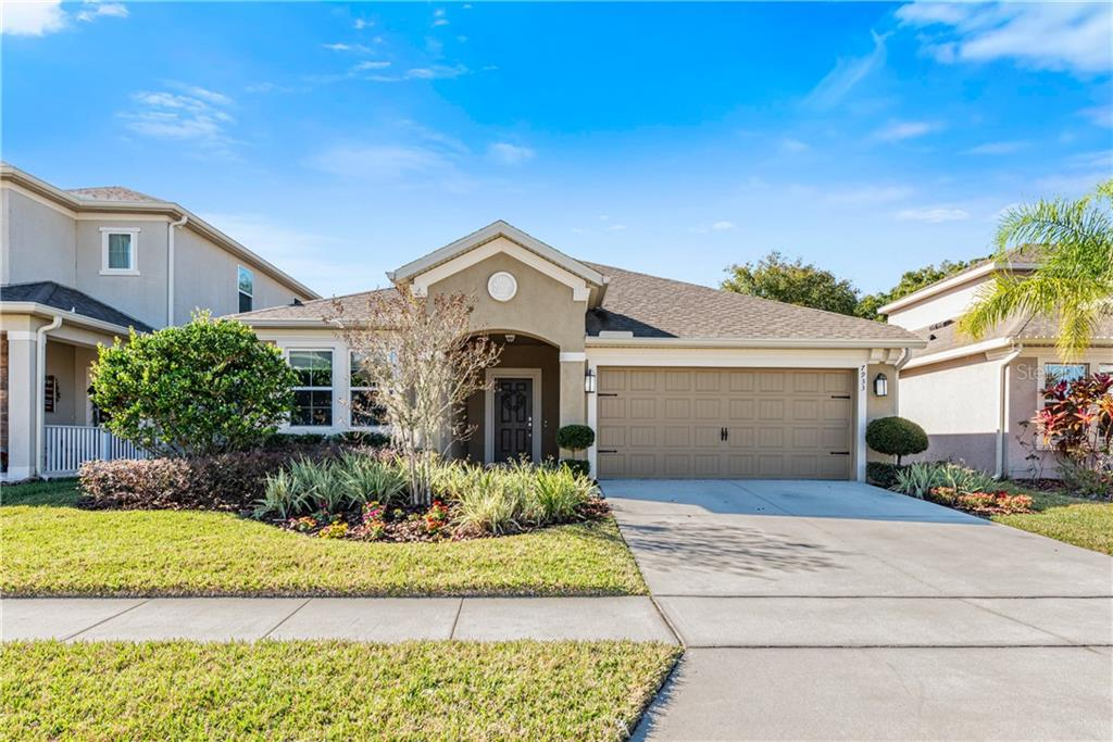 7933 PLEASANT PINE CIRCLE Property Photo - WINTER PARK, FL real estate listing