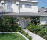 14824 LAGUNA BEACH CIRCLE Property Photo - ORLANDO, FL real estate listing