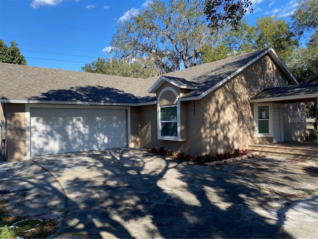 4841 Old Oak Tree Court Property Photo