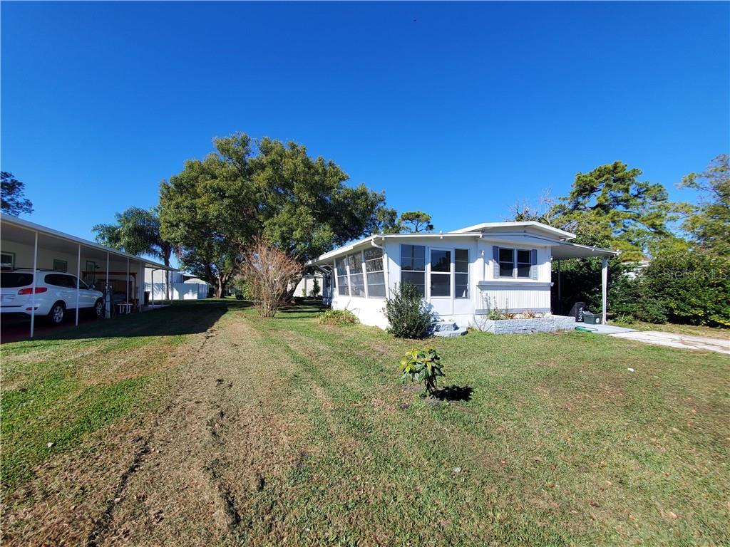 102 Kon Tiki Terrace Property Photo