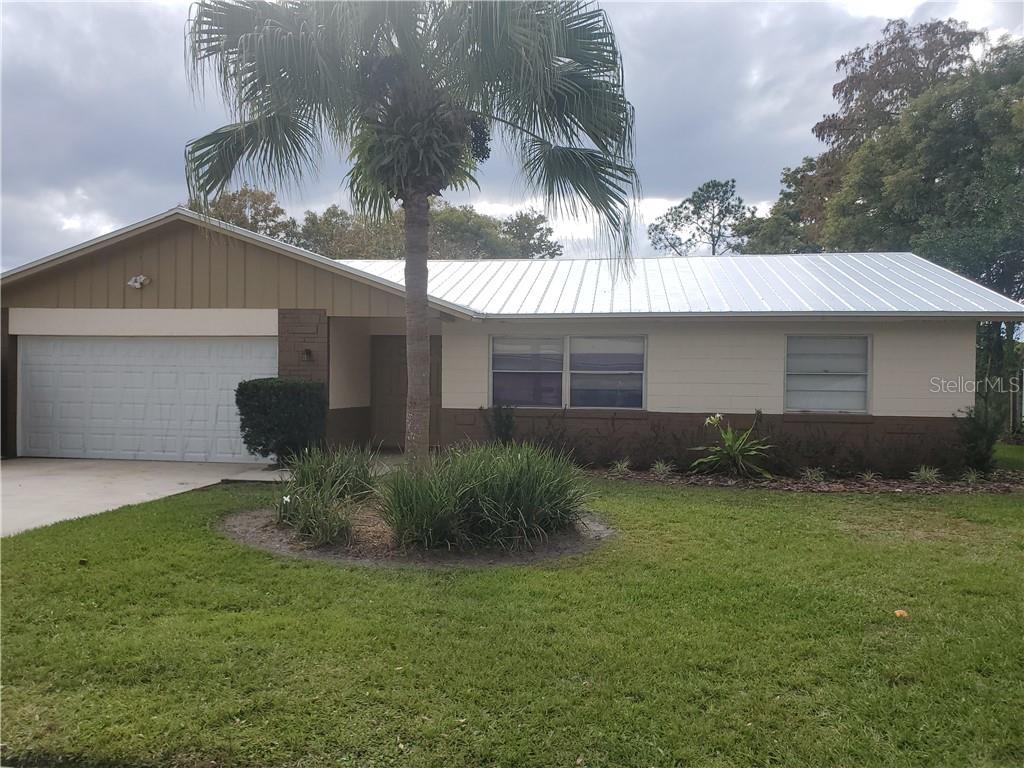 7100 BETTY STREET Property Photo - WINTER PARK, FL real estate listing