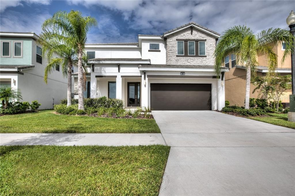 280 BALLO DRIVE Property Photo - KISSIMMEE, FL real estate listing