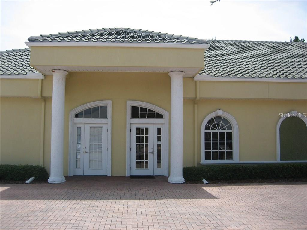 1601 PARK CENTER DRIVE #15 Property Photo - ORLANDO, FL real estate listing