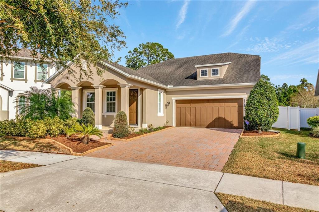 12807 WOODMERE CLOSE DRIVE Property Photo - WINDERMERE, FL real estate listing