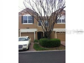 3393 Shallot Drive #104 Property Photo