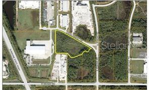 ENVIRONMENT DRIVE Property Photo - FORT PIERCE, FL real estate listing