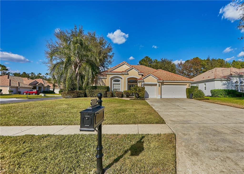 11365 LEDGEMENT LANE Property Photo - WINDERMERE, FL real estate listing