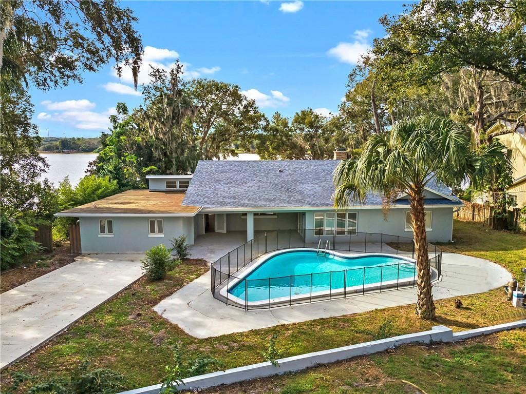 258 MILEHAM DRIVE Property Photo - ORLANDO, FL real estate listing