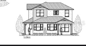 1041 N SHINE AVENUE Property Photo - ORLANDO, FL real estate listing