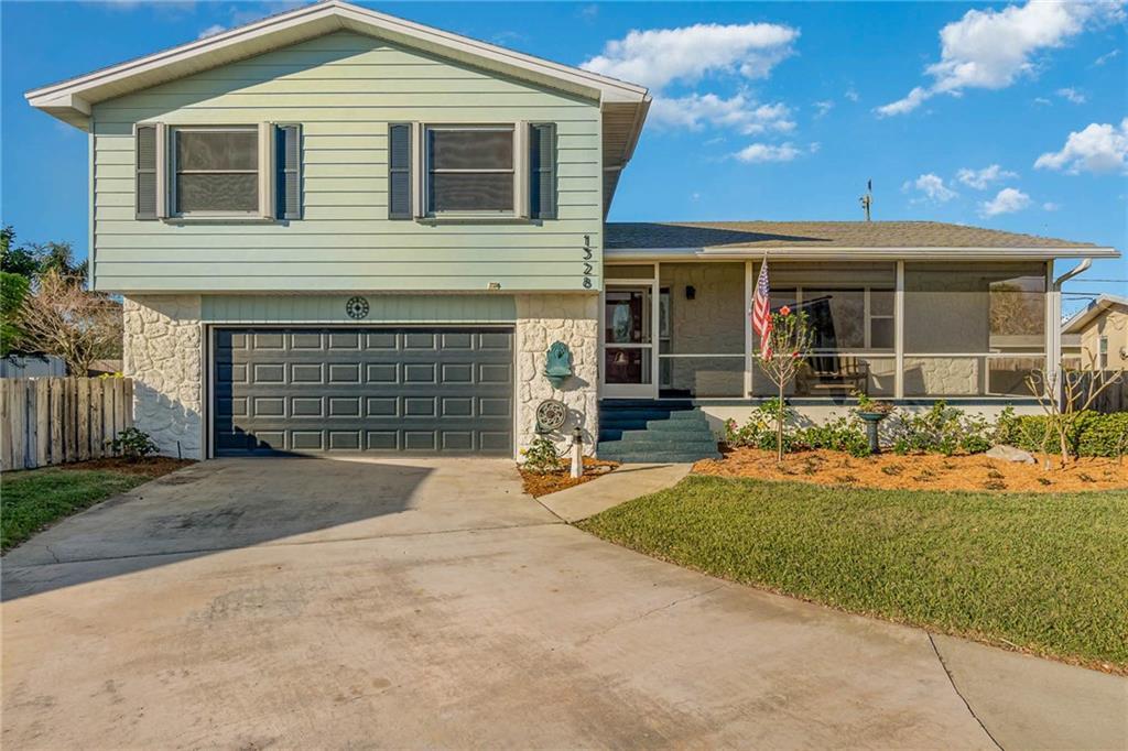 1328 HIGH COURT Property Photo - MERRITT ISLAND, FL real estate listing