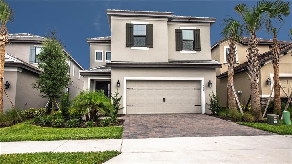 1039 WILDMEADOW RUN Property Photo - WINTER PARK, FL real estate listing