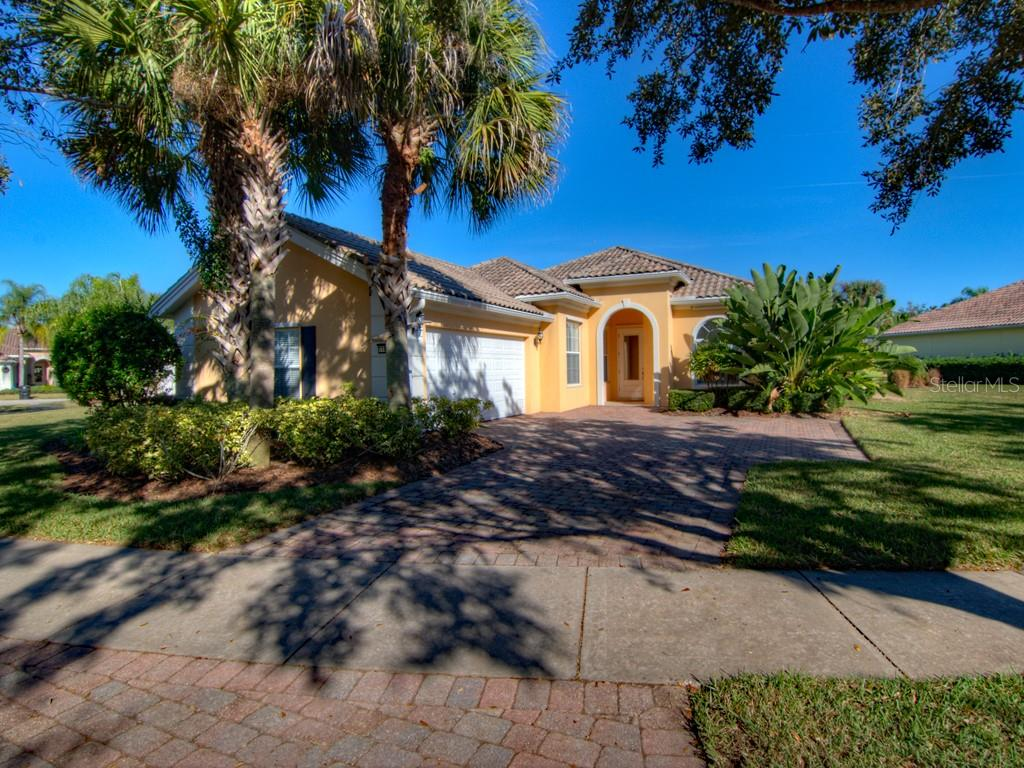 11851 BATELLO LANE Property Photo - ORLANDO, FL real estate listing