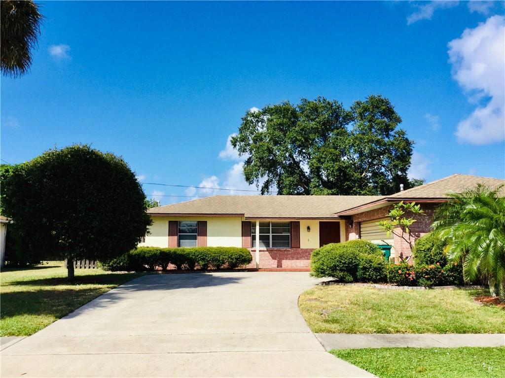 1546 SPRUCE ROAD Property Photo - MELBOURNE, FL real estate listing