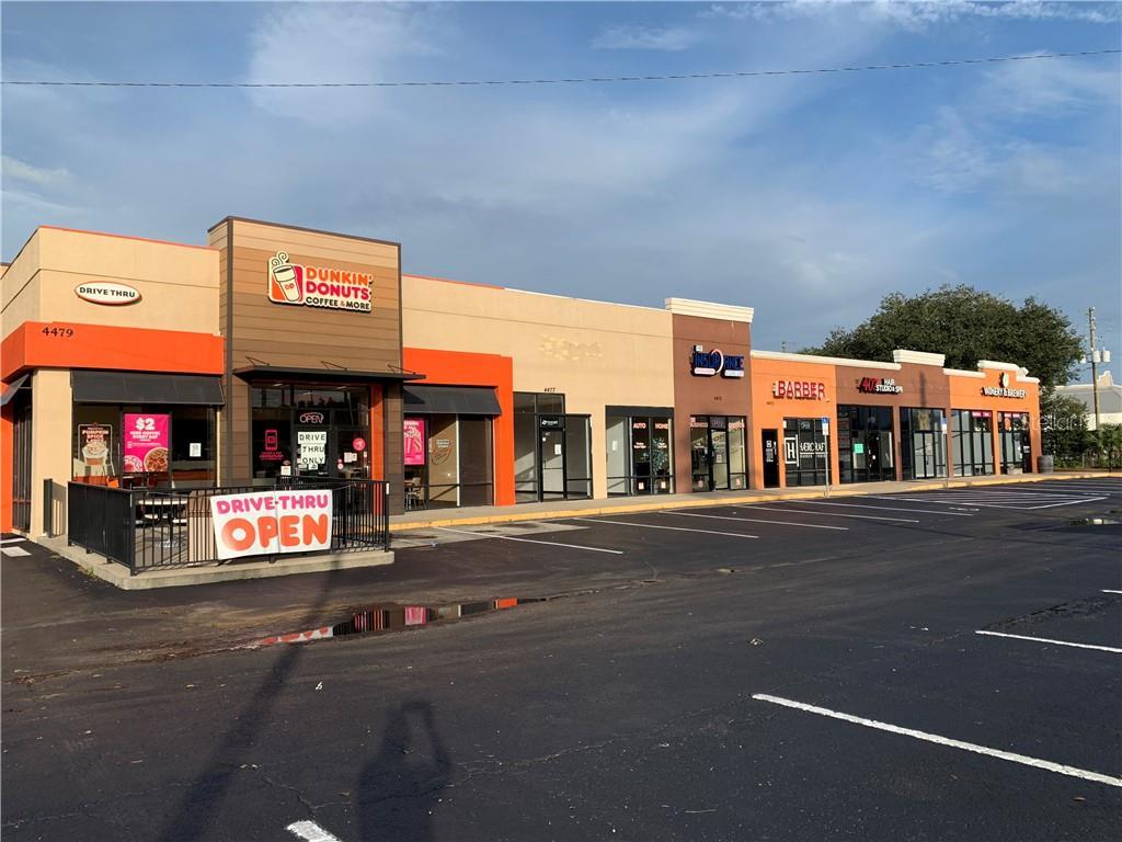 4475 W Vine Street #4475 Property Photo