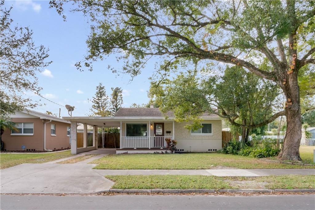 1504 MILLER AVENUE Property Photo - WINTER PARK, FL real estate listing