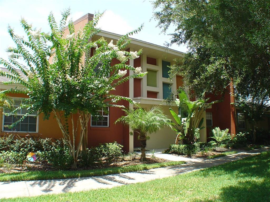 4854 TANGERINE AVENUE #4854 Property Photo - WINTER PARK, FL real estate listing