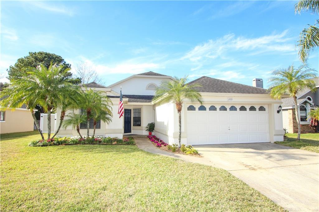 1533 SPRINGTIME LOOP Property Photo - WINTER PARK, FL real estate listing