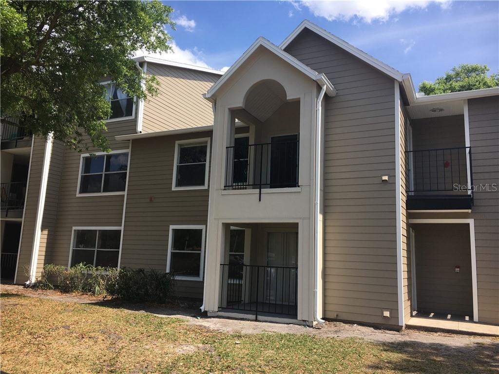 4768 WALDEN CIRCLE #17 Property Photo - ORLANDO, FL real estate listing