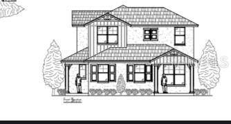 1043 N SHINE AVENUE Property Photo - ORLANDO, FL real estate listing