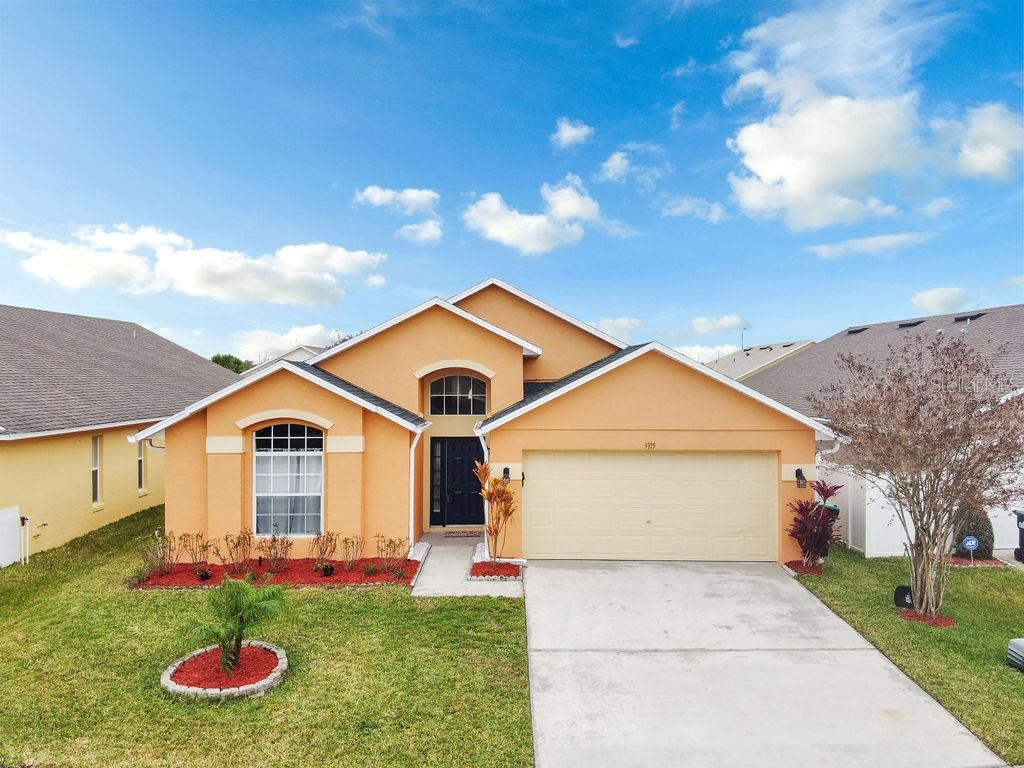 3115 HERITAGE PARK WAY Property Photo - ORLANDO, FL real estate listing