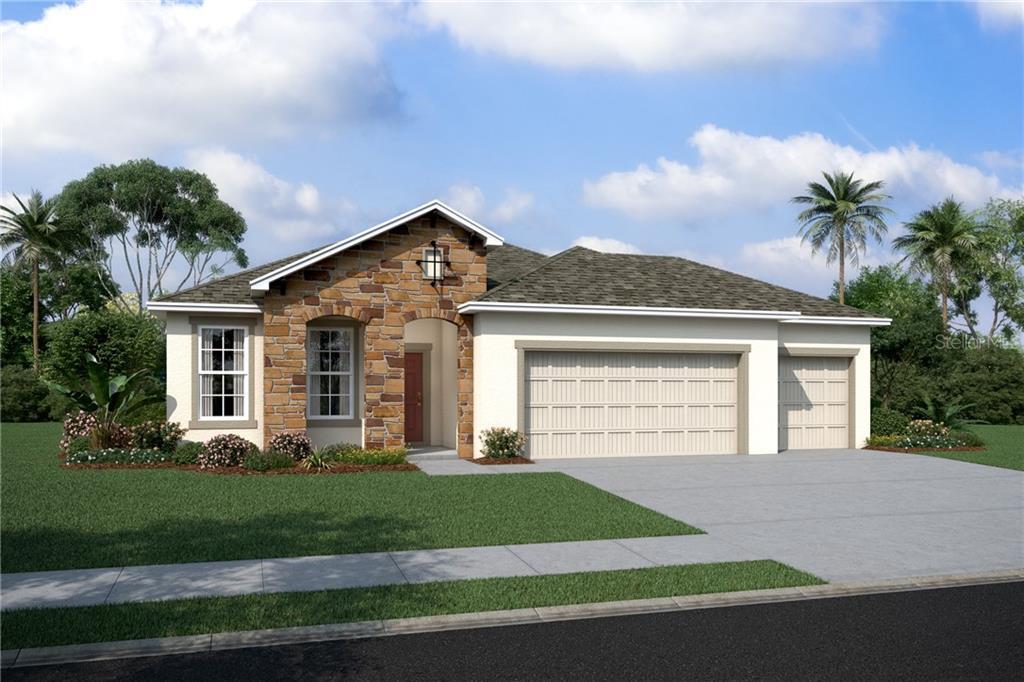 11632 Tetrafin Drive #1013 Property Photo