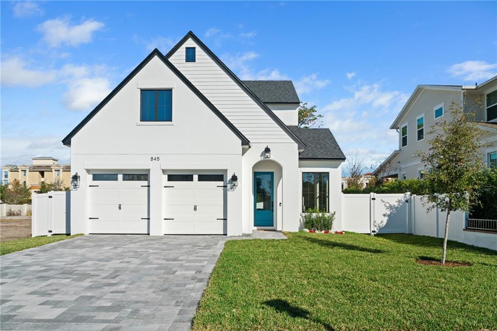 845 W CANTON AVENUE Property Photo - WINTER PARK, FL real estate listing