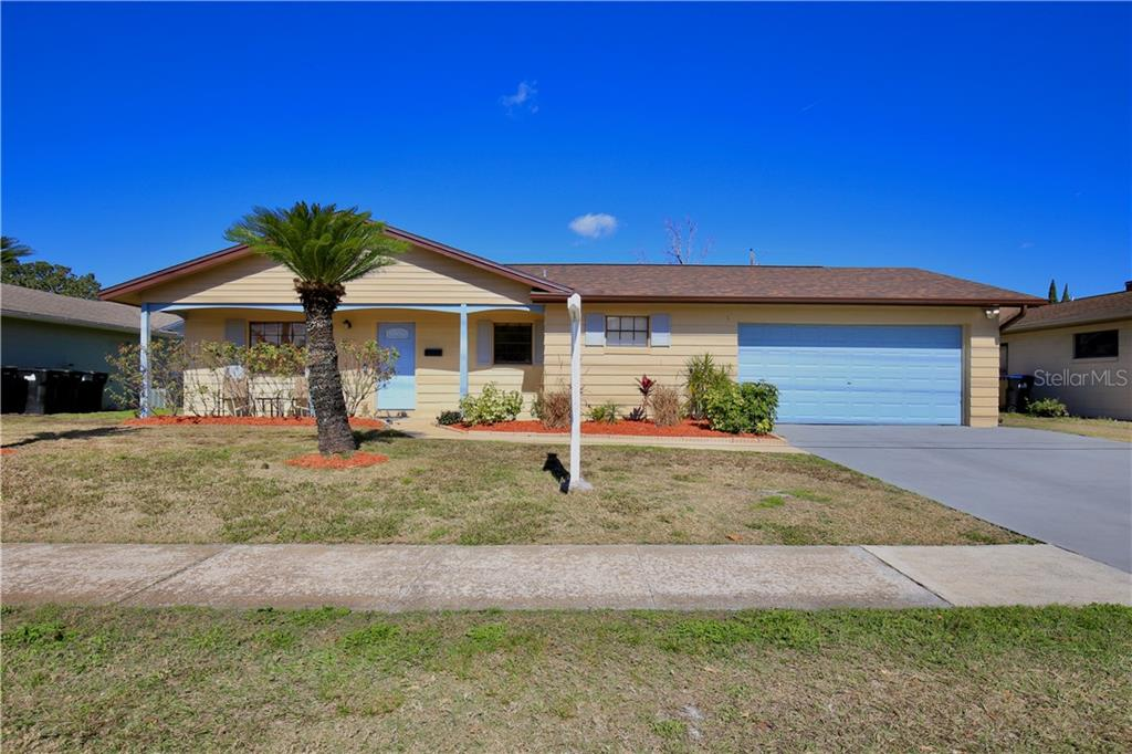 2839 CADY WAY Property Photo - WINTER PARK, FL real estate listing