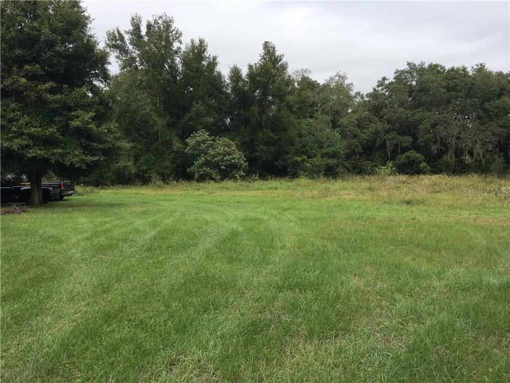7839 University Garden Drive Property Photo 1