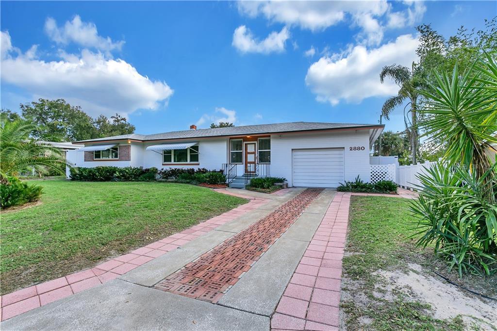 2880 ROXBURY ROAD Property Photo - WINTER PARK, FL real estate listing