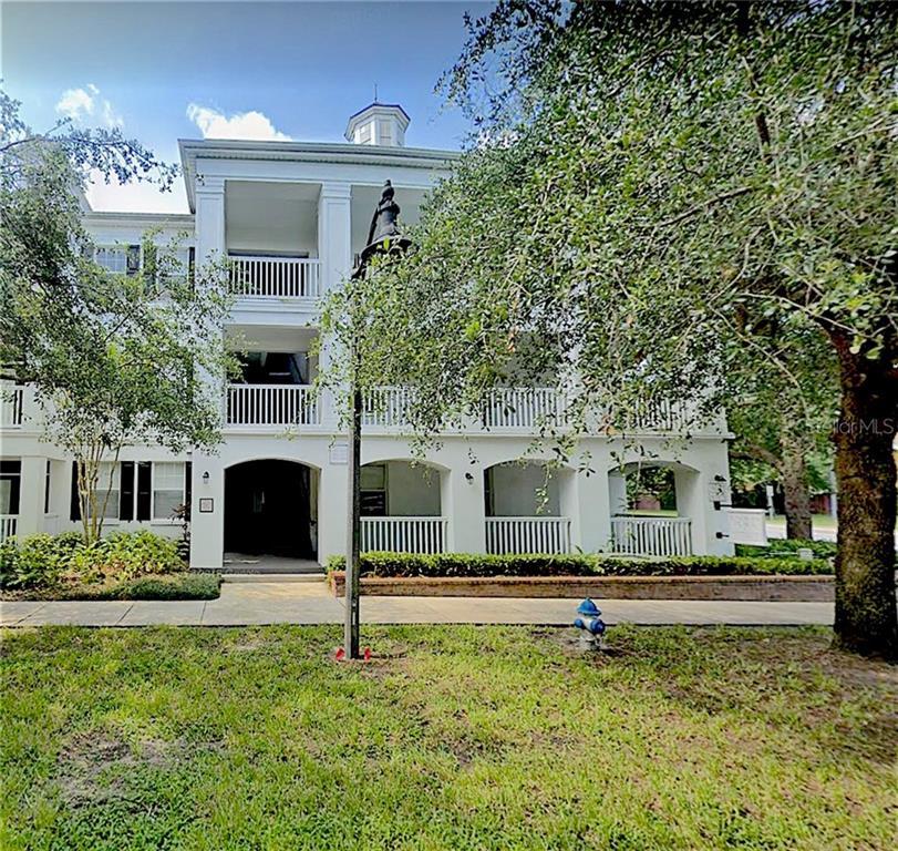 4225 Fox Street #205 Property Photo