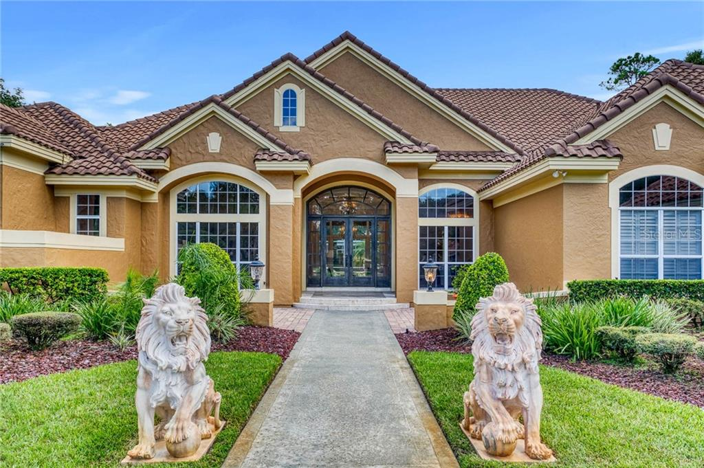 239 New Gate Loop Property Photo