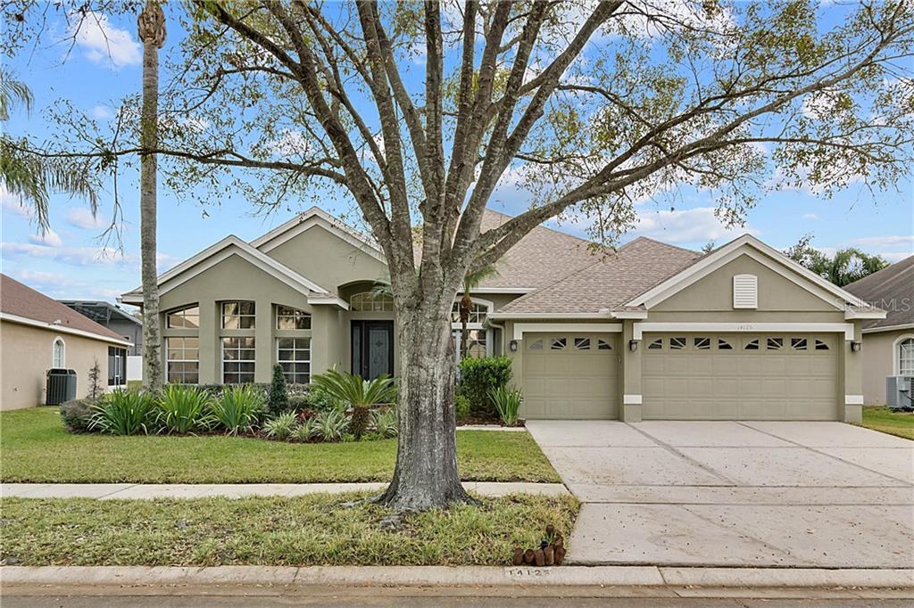 14125 Magnolia Glen Circle Property Photo