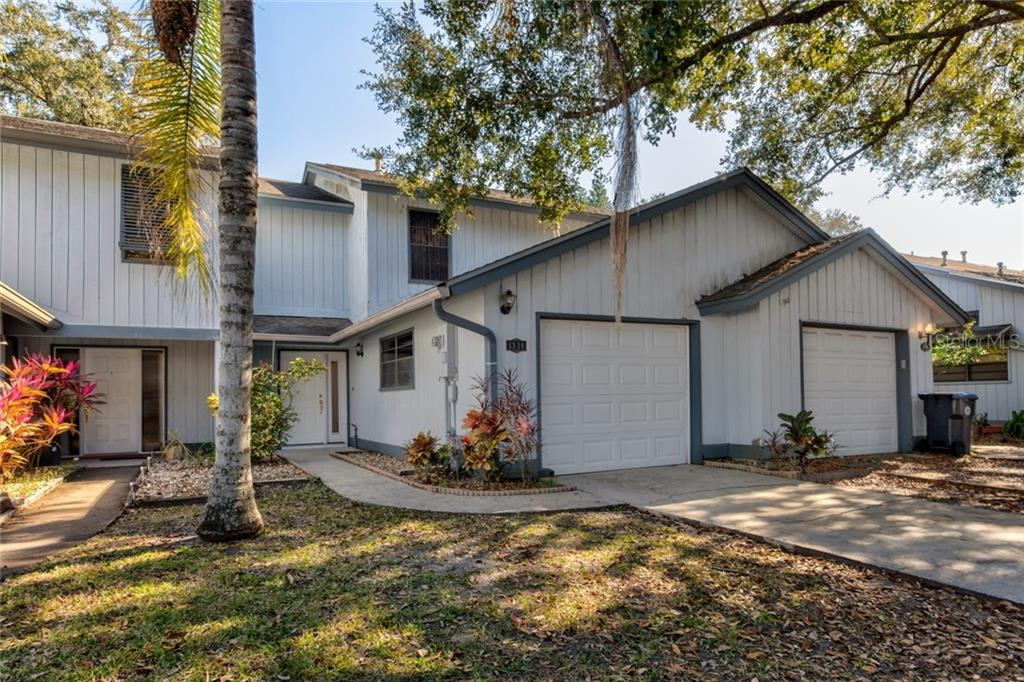1314 WILDERNESS LANE Property Photo - TITUSVILLE, FL real estate listing