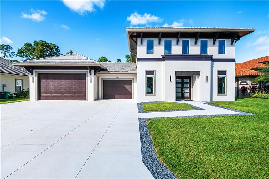 346 PENINSULA ISLAND POINT Property Photo - LONGWOOD, FL real estate listing
