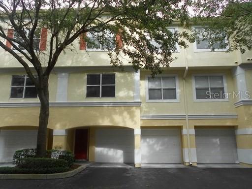 2640 Legacy Villas Drive #2640 Property Photo