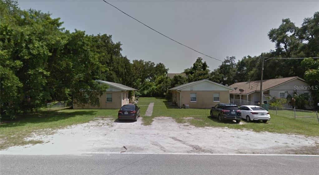 351 W MERRITT AVENUE Property Photo - MERRITT ISLAND, FL real estate listing