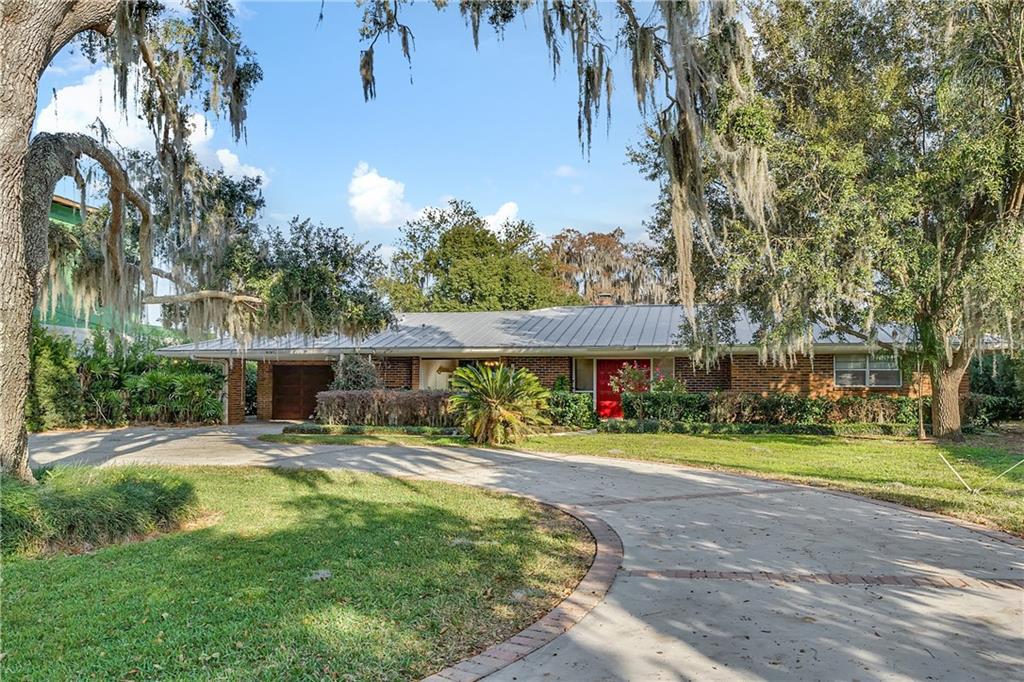 9893 LAKE GEORGIA DRIVE Property Photo - ORLANDO, FL real estate listing