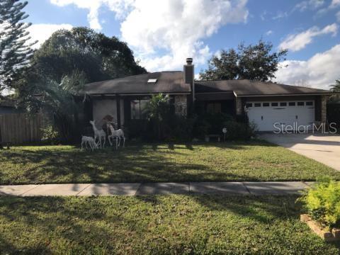 1518 NEWBRIDGE LANE Property Photo - ORLANDO, FL real estate listing