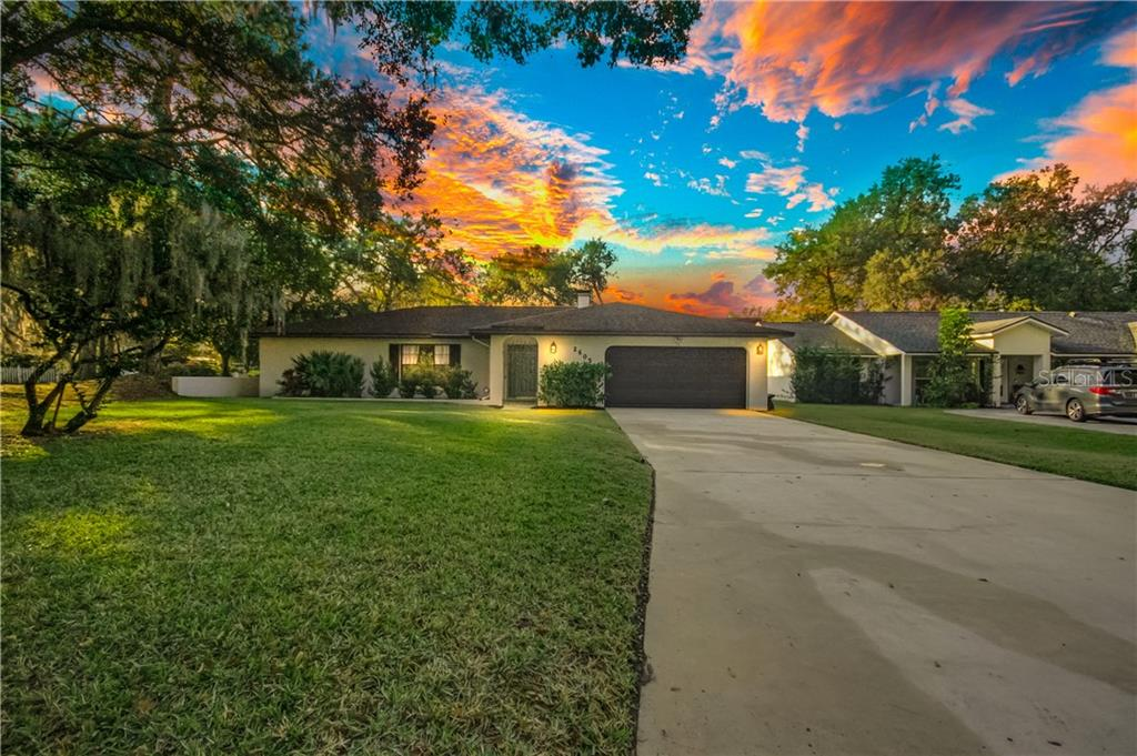 2605 WINTER PARK ROAD Property Photo - WINTER PARK, FL real estate listing