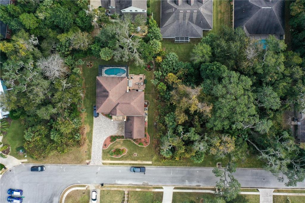 13 HANOVER DRIVE Property Photo - FLAGLER BEACH, FL real estate listing