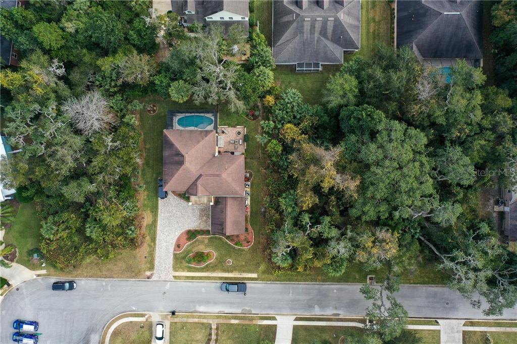 7 HANOVER DRIVE Property Photo - FLAGLER BEACH, FL real estate listing