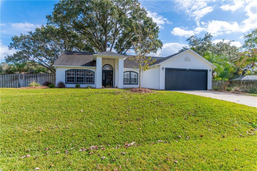 981 Revo Lane Ne Property Photo