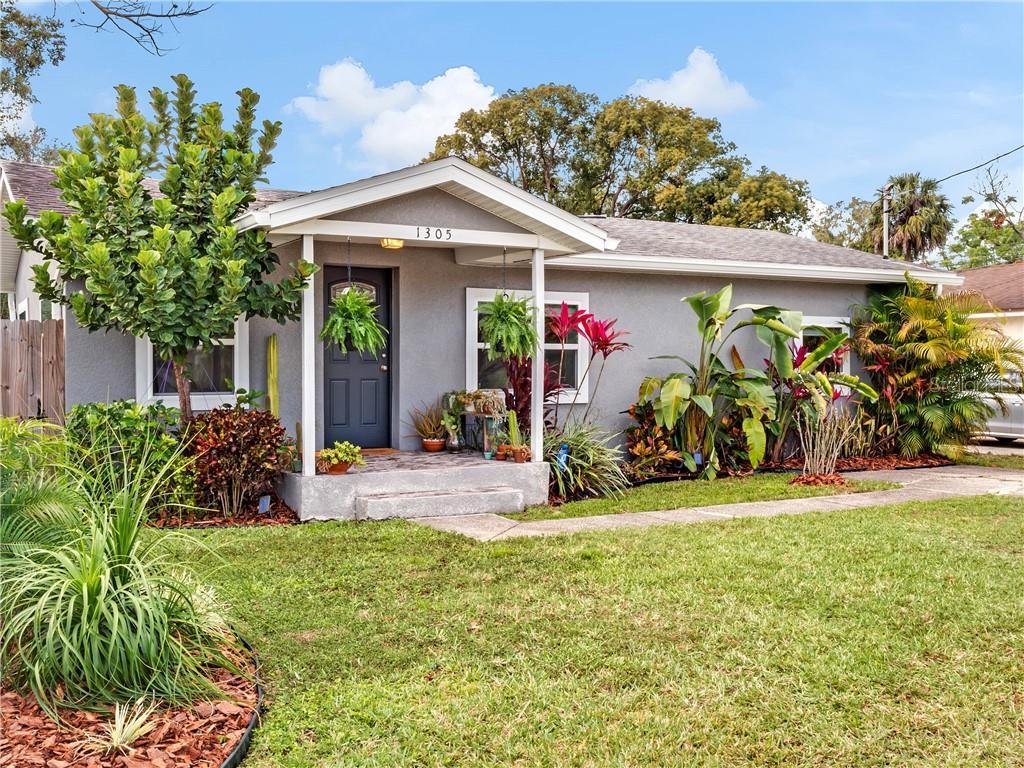 1305 FORMOSA AVENUE Property Photo - WINTER PARK, FL real estate listing