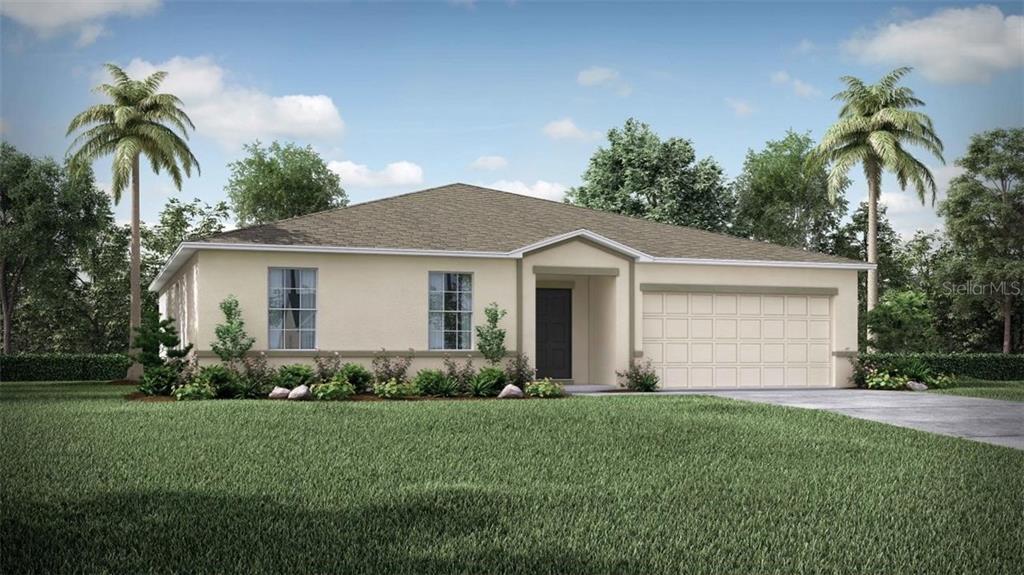15255 AQUARIUS WAY Property Photo - MASCOTTE, FL real estate listing