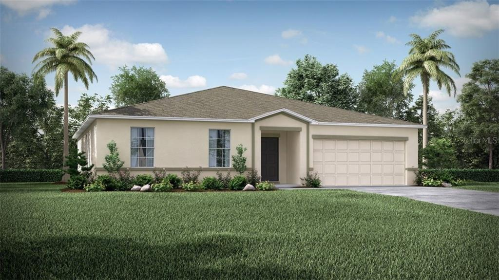 15261 WHITE TAIL LOOP Property Photo - MASCOTTE, FL real estate listing