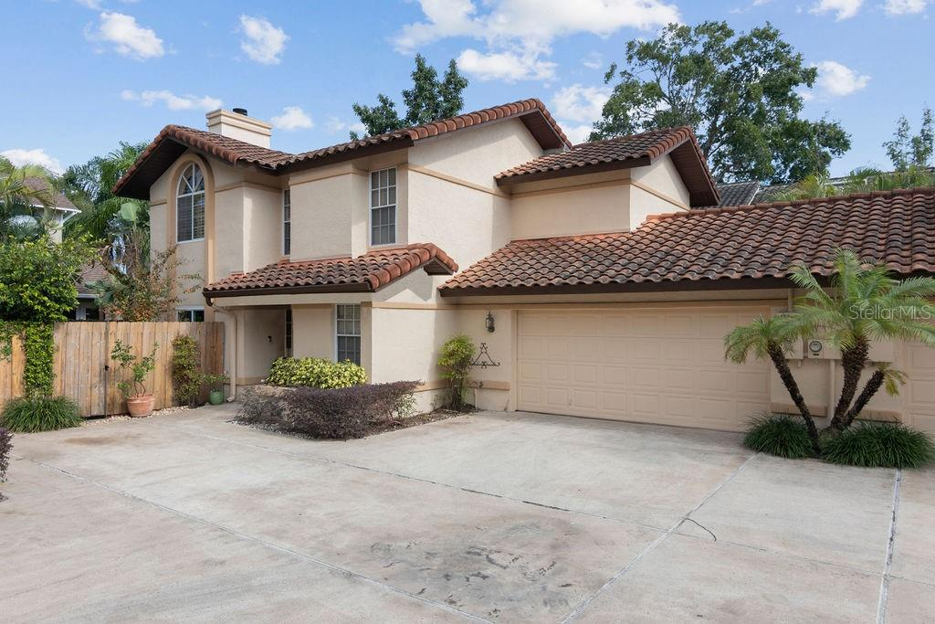 1055 ARAGON AVENUE Property Photo - WINTER PARK, FL real estate listing