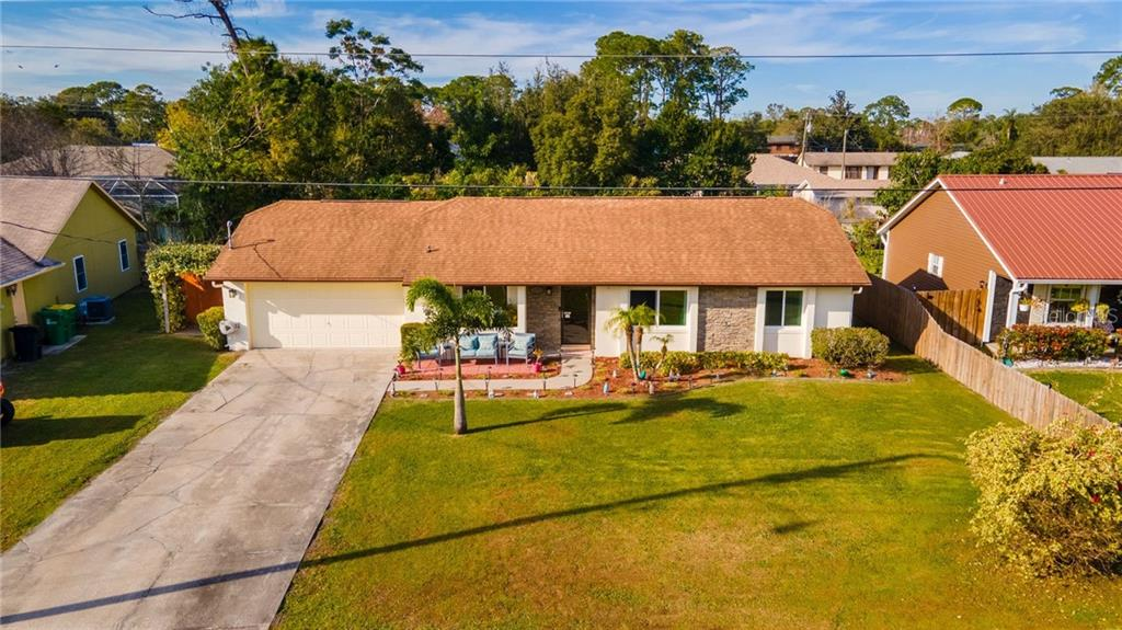 5370 HOLDEN ROAD Property Photo - COCOA, FL real estate listing