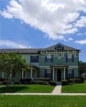 13812 Beauregard Place Property Photo