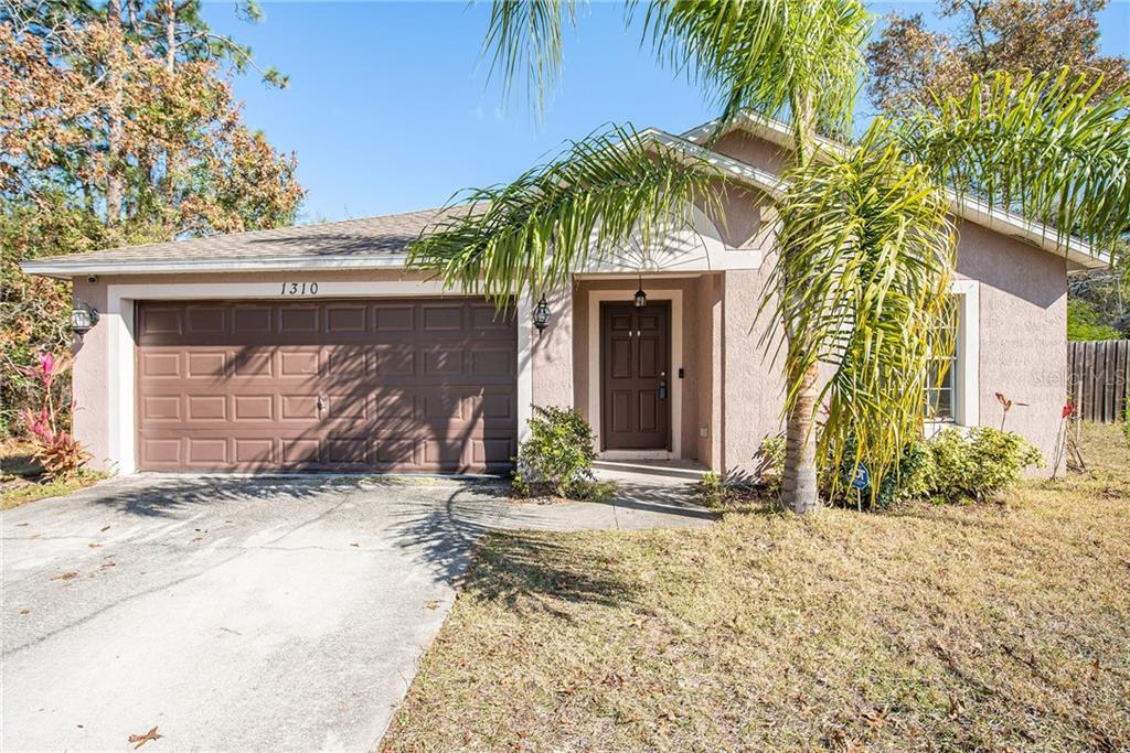 1310 Howland Boulevard Property Photo