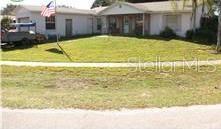 4446 Orangebrook Drive Property Photo